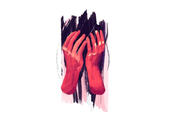 revengeporn_ela-entrou-em-depressão